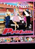 Pretville - Fun Town