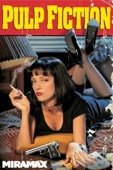 Pulp Fiction Full Movie Legendado