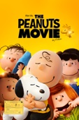 Snoopy and Charlie Brown: The Peanuts Movie Full Movie Mobile