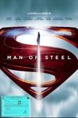 Man of Steel (2013) Full Movie Legendado