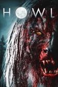 Paul Hyett - Howl  artwork