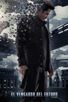 El vengador del futuro (Total Recall) [2012]