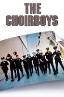 The Choirboys (iTunes)