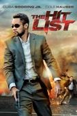 The Hit List Full Movie Legendado