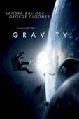 Gravity Full Movie Legendado