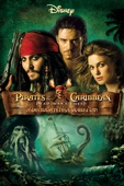 Pirates of the Caribbean: Dead Man's Chest Full Movie Arab Sub