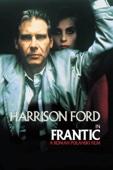 Frantic Full Movie Sub Indonesia
