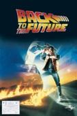 Back to the Future Full Movie Legendado
