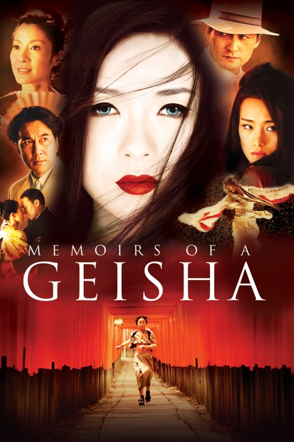 the plot summary of memoirs of a geisha a historical novel by arthur golden Arthur golden (born 1956) is an american writer he is the author of the bestselling novel memoirs of a geisha (1997) golden is a member of the ochs-sulzberger family (owners of the new york times.