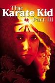 The Karate Kid: Part III