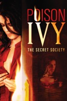 Poison Ivy 4: The Secret Society (iTunes)