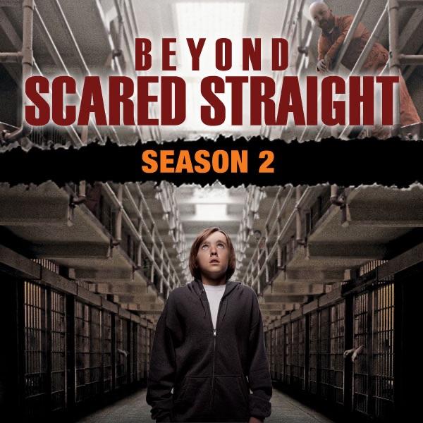 scared straight documentary