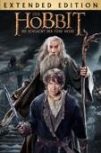 Der Hobbit - Die Schlacht der fünf Heere (Extended Edition)