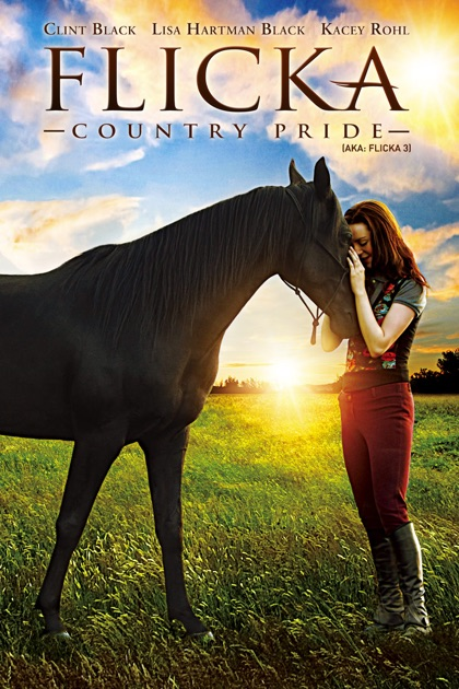 Flicka: Country Pride on iTunes