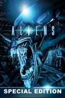 Aliens (iTunes)