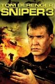 Sniper 3 - P.J. Pesce