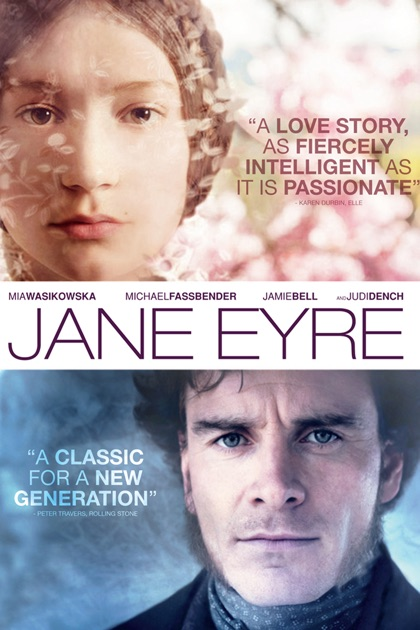 discussion of jane eyre as nothing more than a simple love story This is a story of passionate love jane eyre is a simple more questions 1 in jane eyre, nothing can better show a man's moral worth than the way in.