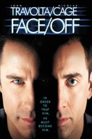Face/Off (iTunes)