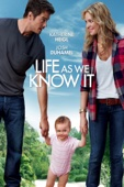 Life as We Know It Full Movie Subbed