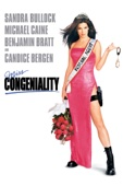 Miss Congeniality Full Movie English Subbed