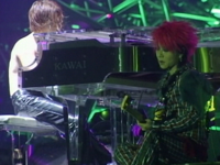 Forever Love -THE LAST LIVE-
