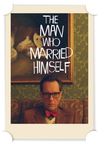 The Man Who Married Himself