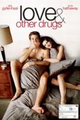 Love & Other Drugs Full Movie Legendado