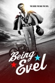 Daniel Junge - Being Evel  artwork