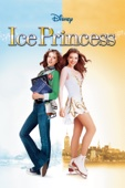 Ice Princess Full Movie Legendado