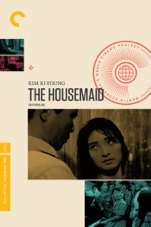 the housemaid free download