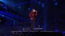 "HaruHaru -Japanese Version-(BIGBANG JAPAN DOME TOUR 2014~2015 ""X"")"