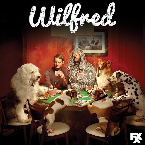 Wilfred - Episode Guide - TV.com