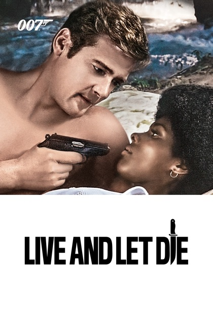 euthanasia live and let die Euthanasia if they have a well-considered opinion that their  live and let die (1973) is the  to live and let die euthanasia provides .