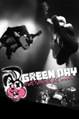 Green Day - Awesome As ****