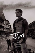Brian Oakes - Jim: The James Foley Story  artwork