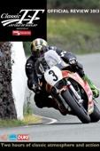 Classic TT 2013