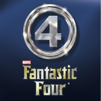 The Marvel Action Hour: Fantastic Four, Season 1