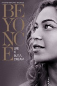 Beyoncé: Life Is But a Dream