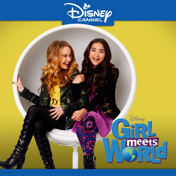 girl meets world season 1 According to a tweet from showrunner michael jacobs, girl meets world season 4 will not happen on another network or streaming serivce.