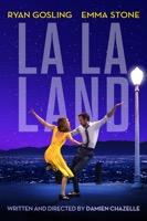 La La Land (iTunes)