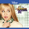 Lilly, Do You Want to Know a Secret? - Hannah Montana Cover Art