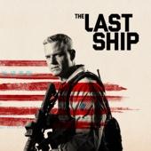 The Last Ship, Saison 3 (VF)