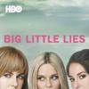 Big Little Lies - Geplatzte Träume  artwork