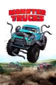 Monster Trucks Full Movie Sub Indonesia