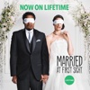 Second Honeymoons - Married At First Sight Cover Art