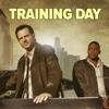 Bad Day At Aqua Mesa - Training Day Cover Art