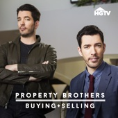 Property Brothers: Buying & Selling, Season 6 - Property Brothers: Buying & Selling Cover Art