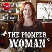 The Pioneer Woman, Season 16 - The Pioneer Woman Cover Art