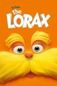 Dr. Seuss' The Lorax Full Movie Sub Indo