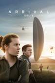 Arrival Full Movie English Subbed